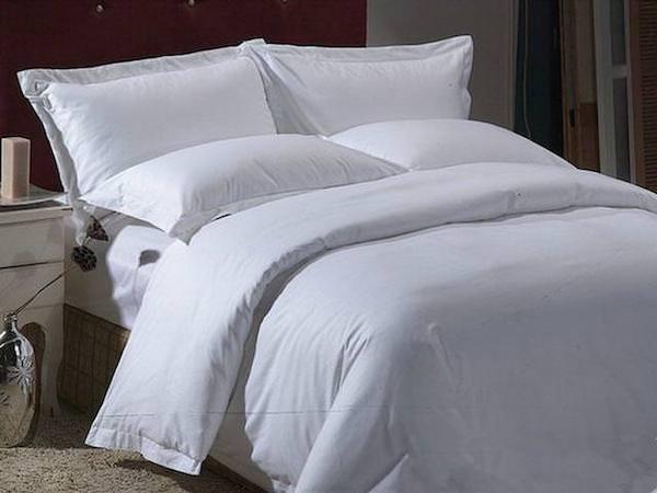 注意!住酒店時千萬不要碰「這些東西」!酒店內部服務人員絕不會告訴你的秘密!
