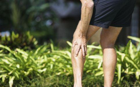 只要10分鐘,膝關節痛疼立馬消失! 價值千金,勝吃任何補藥!