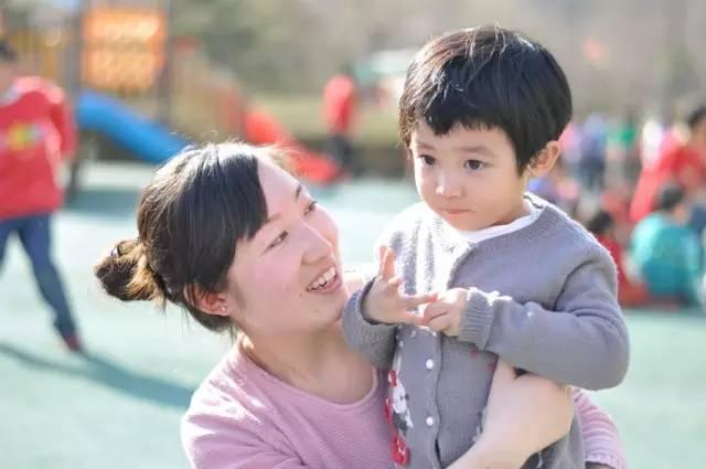 請家長對老師多一點信任,沒有完美的家長,也沒有完美的老師!