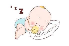 這樣睡,睡出好福運!有根據的...