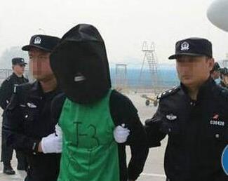 台灣警方提示:凡是這些「號碼」開頭的電話,千萬別接!