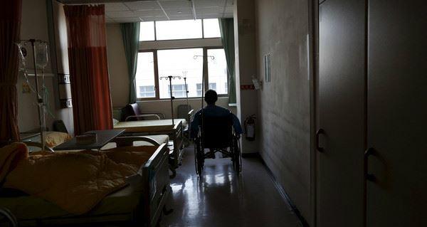 「我出事故殘廢」的圖片搜尋結果