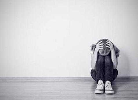 這一生活習慣真的太傷子宮了,但很多女性根本控製不住,你能嗎?