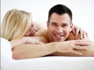 男人身上有「一處」,每天按一按,不出一週,女朋友在床上絕對腿軟!!