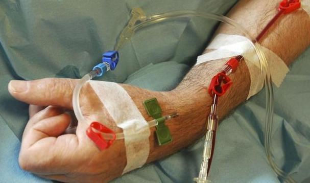 癌細胞最討厭這3種食物,放化療期間每天吃點,痛苦立減