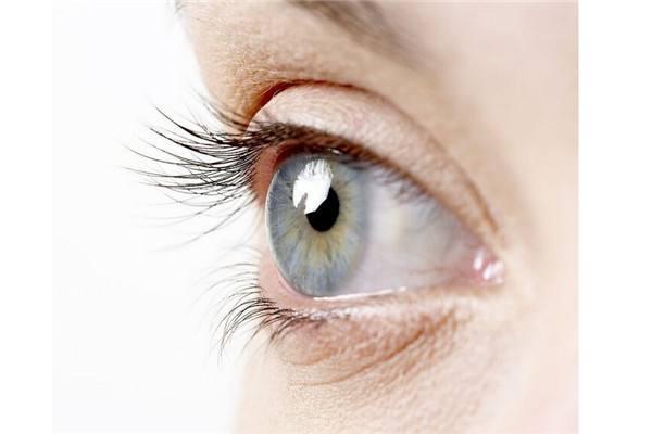 眼耳口出現3個症狀暗示你血糖高了,3招降血糖預防糖尿病