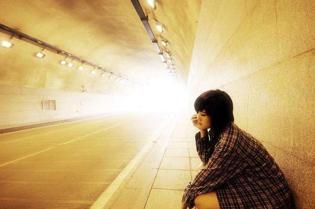 心裡學:堅持這五個行為,你就能活出獨一無二的自己