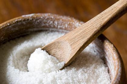 高血壓的罪魁禍首是它而不是鹽,再不忌口就真的如同天天吃砒霜!