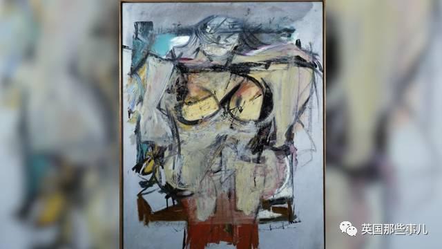 叔叔嬸嬸留給了他「一幅破畫作」 他想都沒想就賣了 沒想到竟揭開叔嬸「多年前的祕密身分」