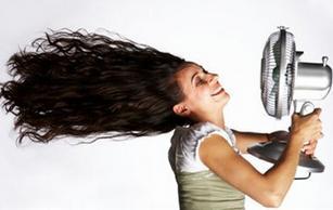 隔多久洗一次頭,最健康?專家給出答案了