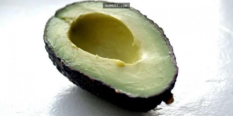 20種能幫助你「越吃越瘦」的超美味食物