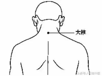 中醫專家:冬天感冒不用藥,喝它一次就靈,不用跑醫院
