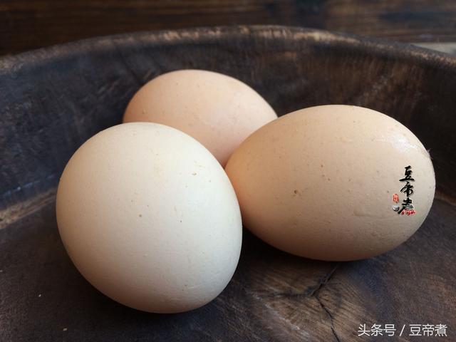 男人要多吃這個菜,特別是冬天的時候,不感冒給身體血管做次清理