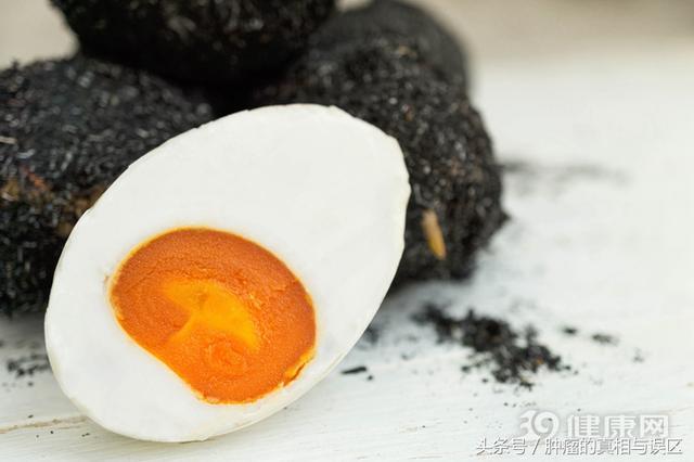 癌細胞也會「挑人」!愛吃這4種食物,你逃不掉了