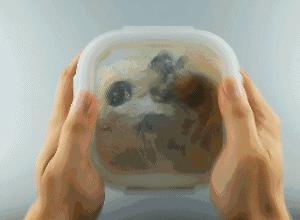 2分鐘快速泡發香菇、木耳、腐竹等乾貨 用這個方法再也不用等了