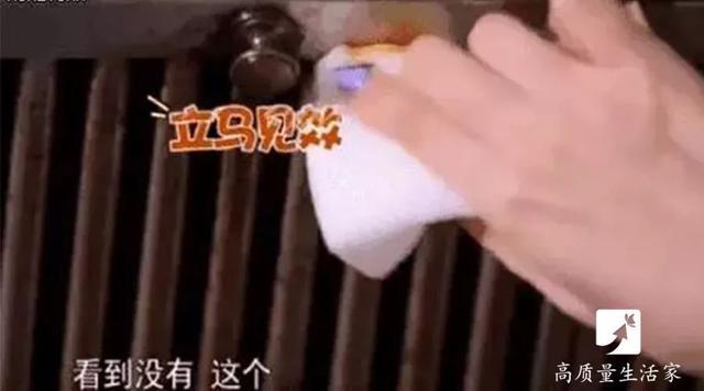 只要一個塑料瓶,油煙機用上一年都不用洗!