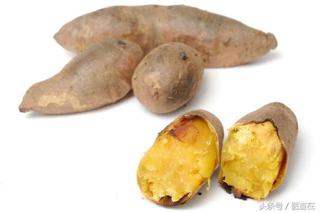掃光體內垃圾的8種食物,還能攔截癌細胞,廚房中最常見!