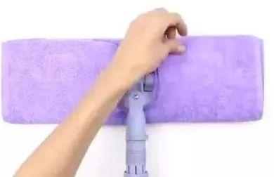 舊毛巾別急著扔,一剪刀,再來一圈,和新的一樣!