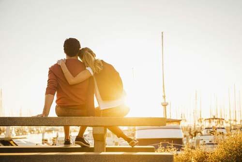 一位離過兩次婚的62歲老太太,給天下女人的6句忠告!條條直通人心!