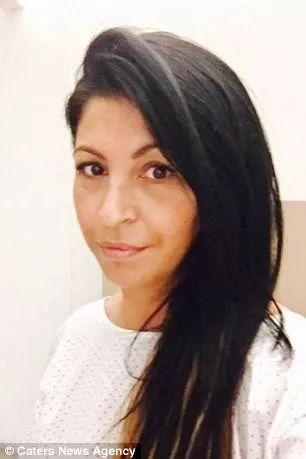 癌細胞全被殺死了!澳洲癌症病人曝光:大麻油救了我的命!