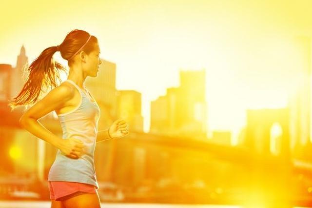 血管一天天變老 做好四件事 讓你的血管變年輕