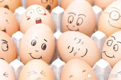 吃雞蛋的5個誤區,這半輩子的雞蛋我算是白吃嘍