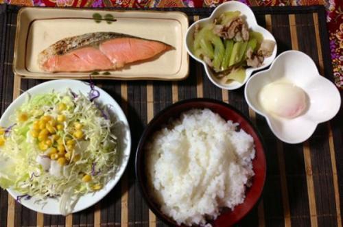晚飯吃錯了會影響壽命?這三種慢性病,都跟吃晚飯有關