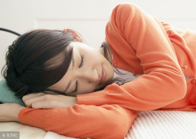 早起「三不」,睡前「四不」,兩個「多吃」,堅持做到,你會長壽