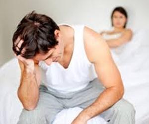 警惕危險信號~頭痛竟有10多種?頭痛是如腦出血、腦膜炎等嚴重疾病的徵兆和表現,應該及時就診。