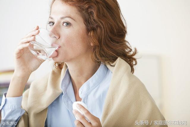 醫生坦白:胃炎不可怕,只是很少人能堅持5件事,把胃養好