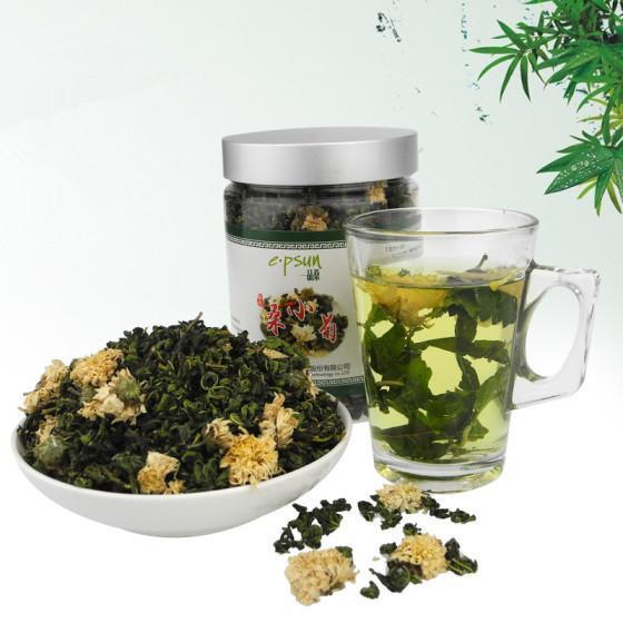 桑葉怎減肥?3款茶飲消除身體浮腫,虛胖的救星!讓你一月輕鬆瘦十斤