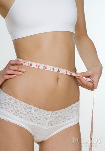 每天睡覺前做50次,肚子不小才怪,堅持一周之後,小腹真的減了,分享給大家!!!