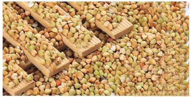 這4種食物是天然降壓藥,常吃可降壓軟血管,遠離血管疾病