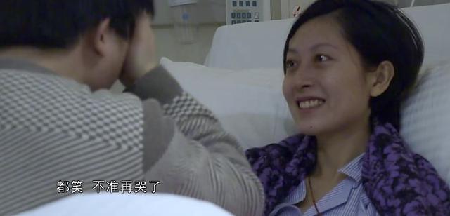 26歲女孩懷孕5個月查出胰腺癌晚期,之後選擇讓無數人淚目!離合悲歡,便是人間……