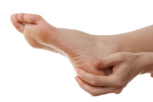 早上起床,腳底疼痛無比?你可能是得了這種病,快自查!