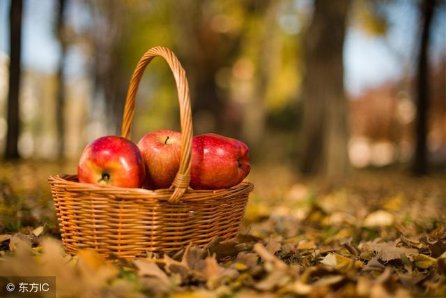 婆婆幫我帶孩子,看見她偷偷吃孩子的蘋果,才知老人過得有多苦