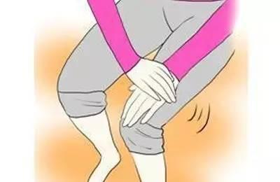 蘋果加上它,讓你的膝蓋軟骨重生!