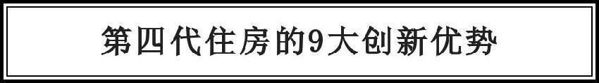 15202974024113.jpg