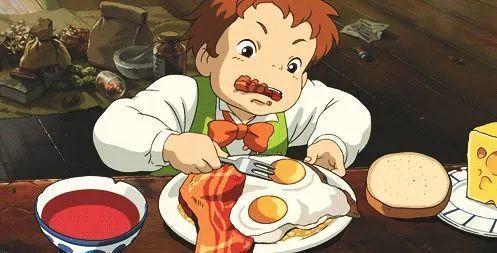 吃飯太快真的會長胖!細嚼慢咽能控製體重