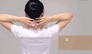肩頸「好緊」不舒服?老師傅親傳5招「低頭族一定要會」的紓壓按摩...試過都讚:真的有鬆!
