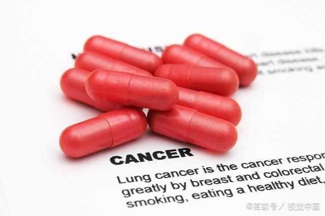 有這10種特征的最易得癌,看看你和家人有沒有?