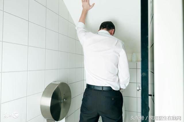 不想洗腎就別亂吃!記得做到「飯後一不要」、「睡前二不要」!