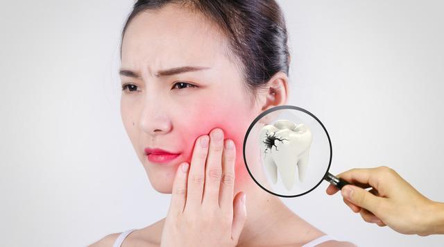 提醒:刷牙時不注意這4點,遲早會讓自己「一口爛牙」!