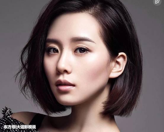 劉詩詩懷雙胞胎慘遭打臉,吳奇隆不育真相曝光!網友:真的不再年輕了!