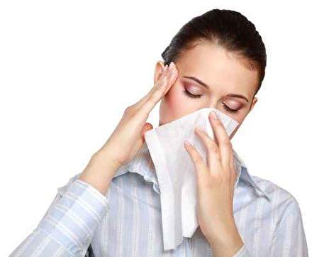 華裔男性病發率最高!什麼是鼻咽癌?有哪些風險?症狀和導因!