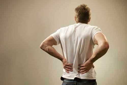 每天排尿次數多,是腎臟出現問題了嗎?養生專家告訴你答案