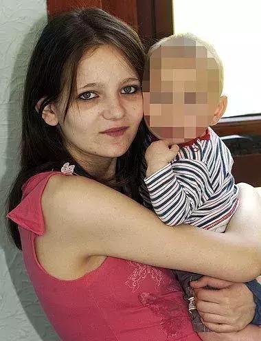 英國11歲女孩生子:被親生哥哥強姦那年,她才7歲…