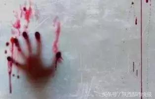 13歲女孩滿臂血痕多次自殺 「她不是怪物、只是病了……」