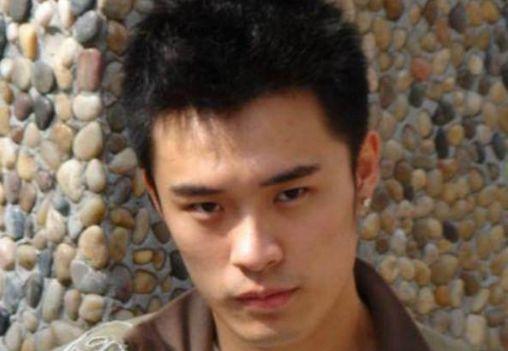 陳赫:這是我18歲,鄧超:這是我的,張衛健:你看我的!全體沉默