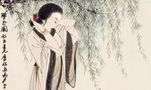 老祖宗留下100個珍貴養生秘方,簡單實用(強烈建議收藏!)
